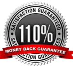 110-percent-money-back-guarantee