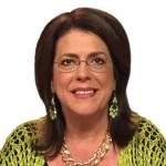 Margie Deeb